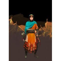 """""""Selah Cover"""" Print - Faraz Shanyar"""