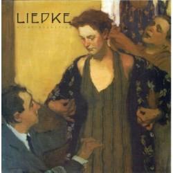 Malcom T. Liepke - A Retrospective