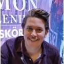 Simon STALENHAG