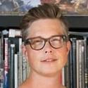 Jesper EJSING