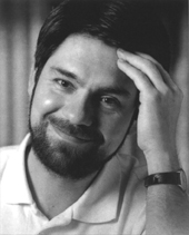 Pierre Lambert