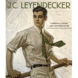 J. C. Leyendecker (2008)