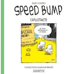 Dave Coverly - Speed Bump 1: Non-Sens Unique