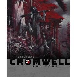 Cromwell - Endzone