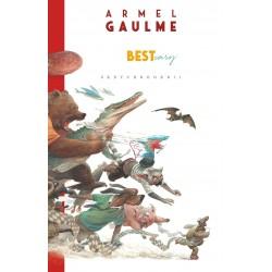 The BESTiary - Armel Gaulme