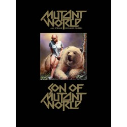 Mutant World and Son of Mutant World
