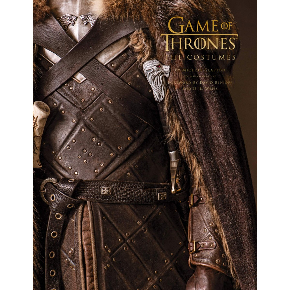 Game of Thrones- Les costumes