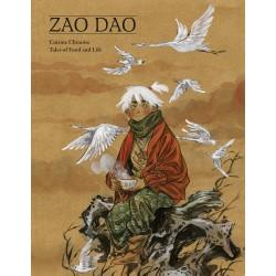 Zao Dao - Cuisine chinoise