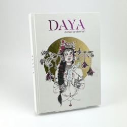 Daya - Daniel Landerman