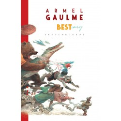 The BESTiary - Armel Gaulme