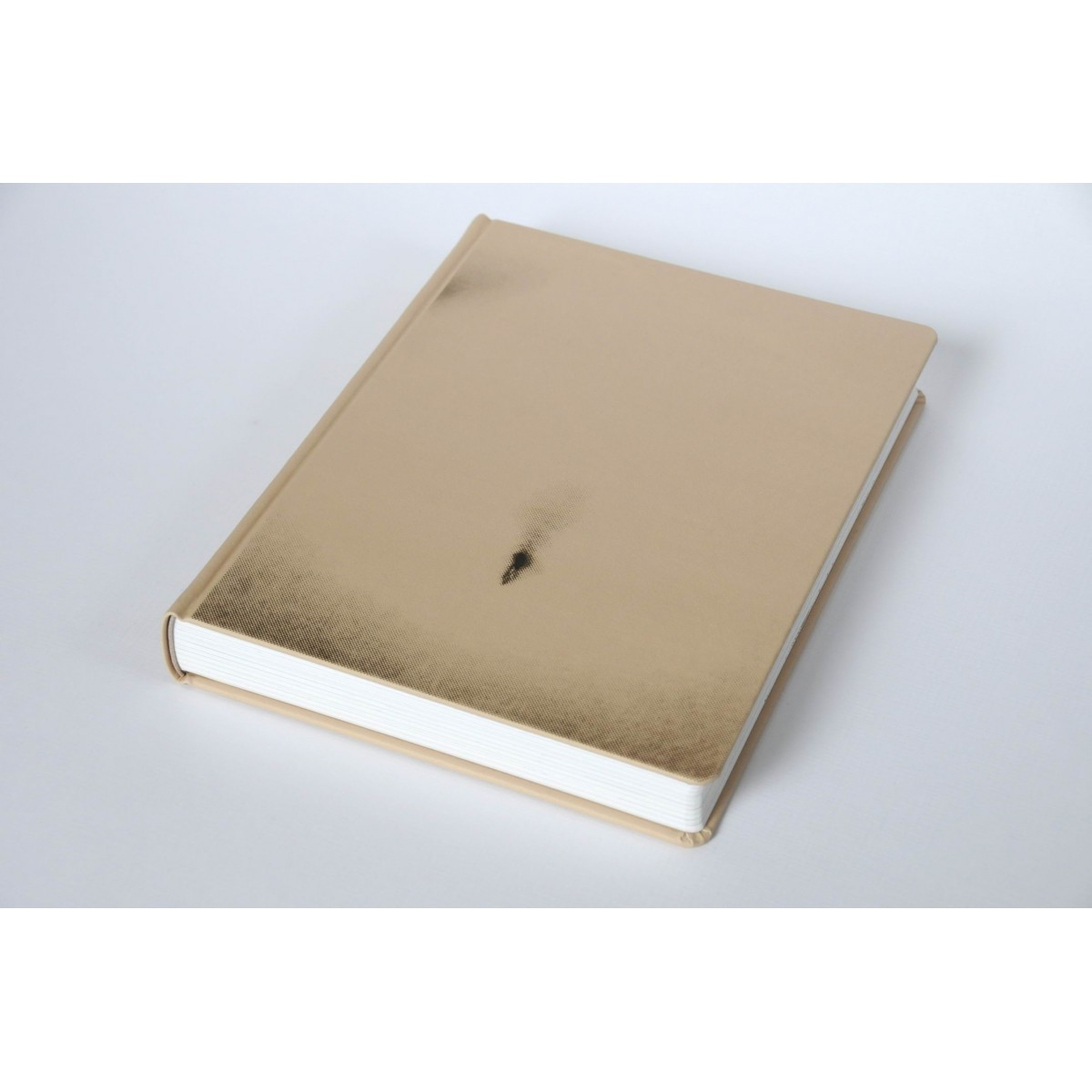 Kim Jung Gi - Omphalos (Sketchbook 2015)