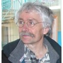 JANS Michel