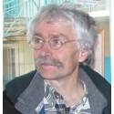 Michel JANS