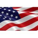 Import USA