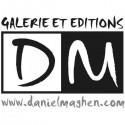 Editions Daniel Maghen
