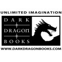 Dark Dragon Books