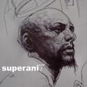 SuperAni