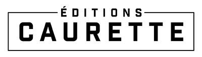 Caurette Logo