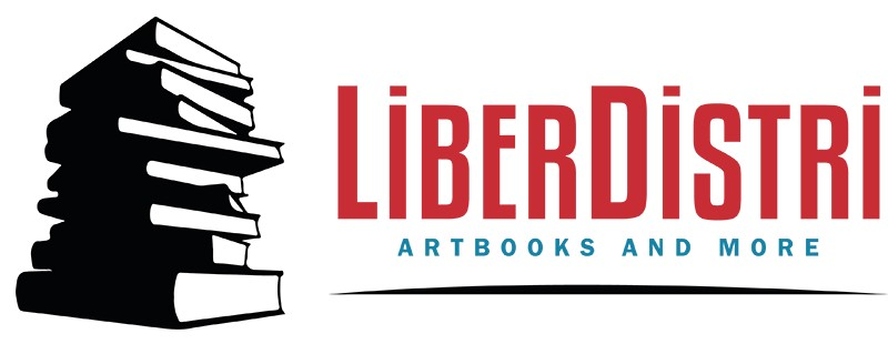 Liber Distri - Artbooks & More